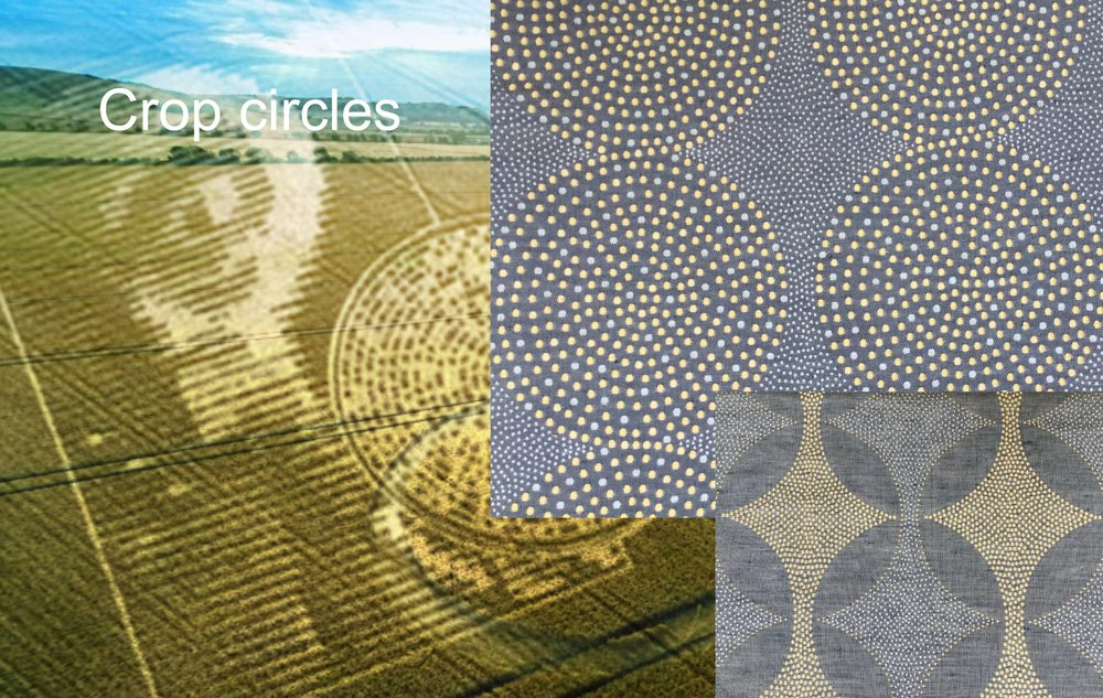 Crop circles photo.JPG