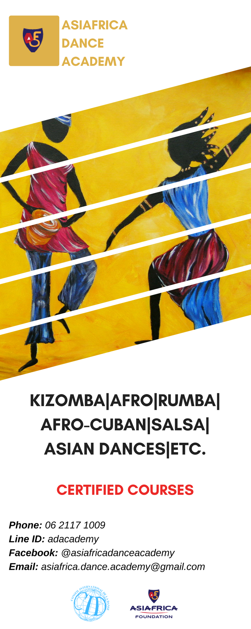 BANNER ASIAFRICA DANCE ACADEMY (5).png
