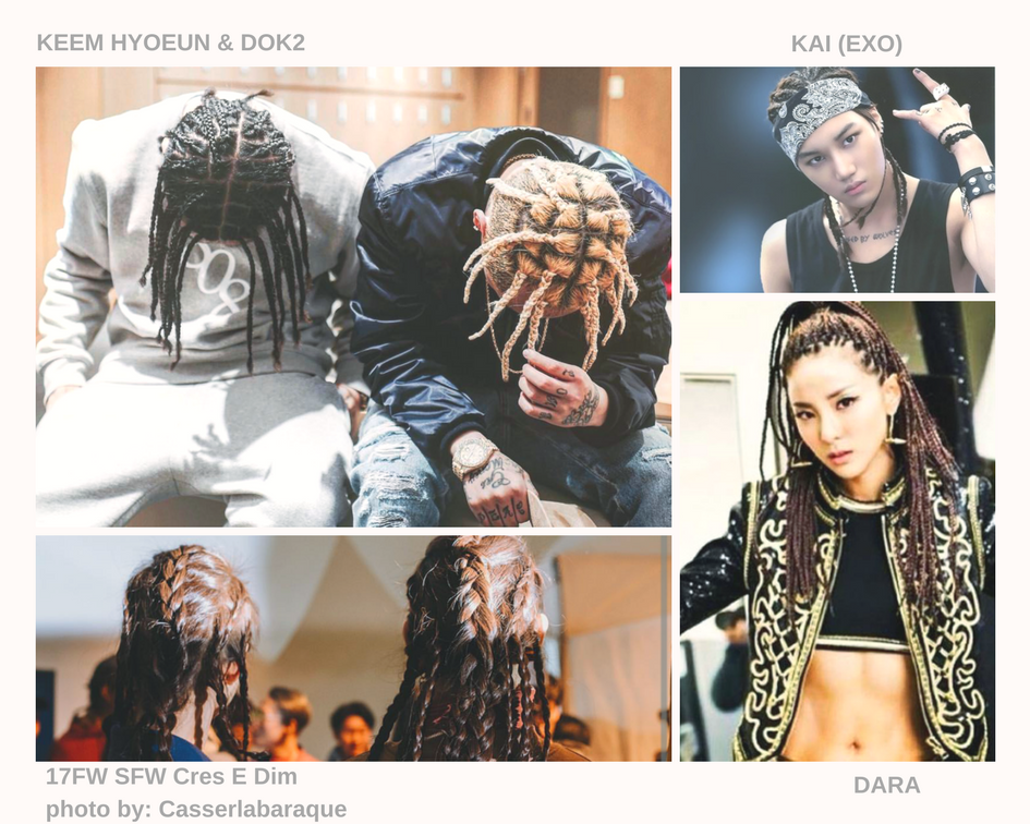 KPOP BRAIDS HAIR.png