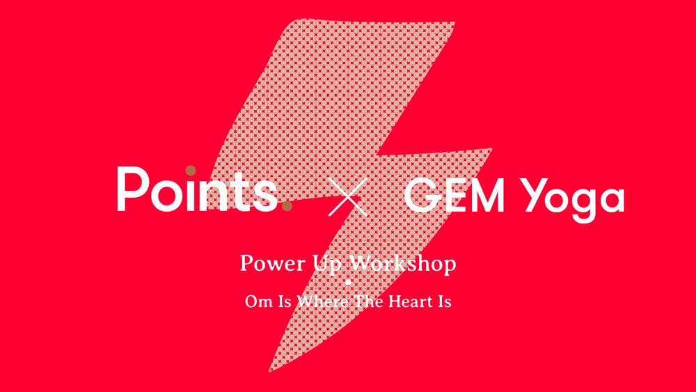Points-Event-Header.png