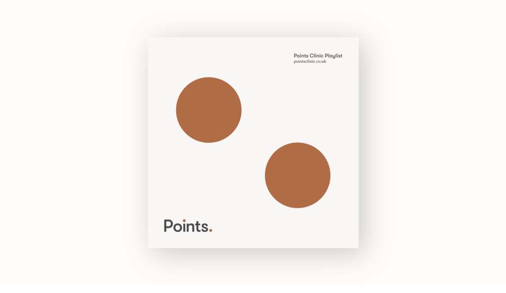 Points_Acupuncture_Playlist
