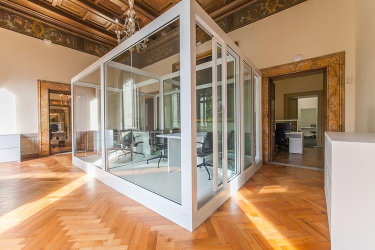 office interior studiojk architecture interior design