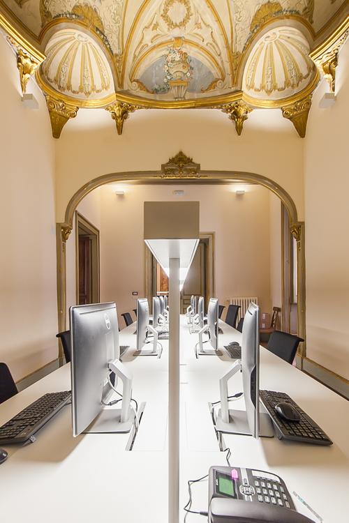 jessica-klatten-italy-france-engel-und-voelkers-office-4.jpg
