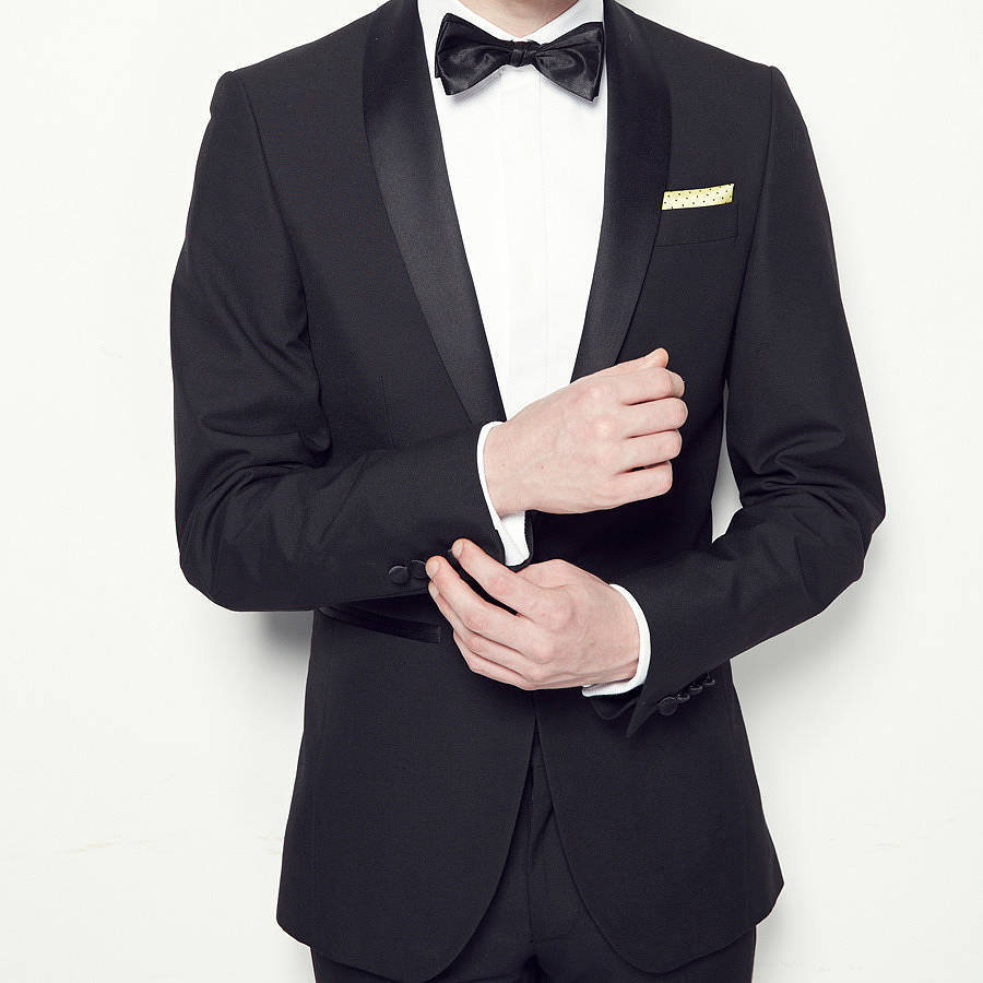 original_johnny-tuxedo-dinner-jacket.jpg
