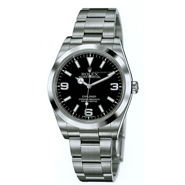 stahl-rolex-oyster-perpetual-explorer-214270.jpg