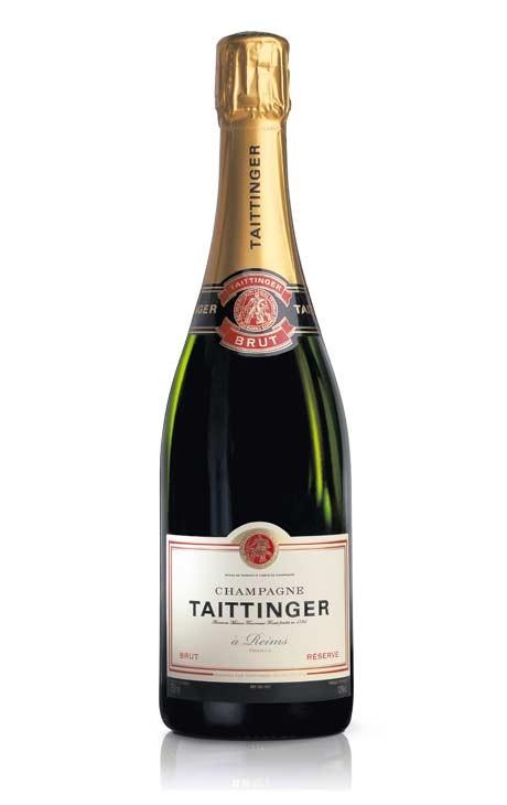 champagne-taittinger-brut-reserve-bouteille-champmarket.jpg