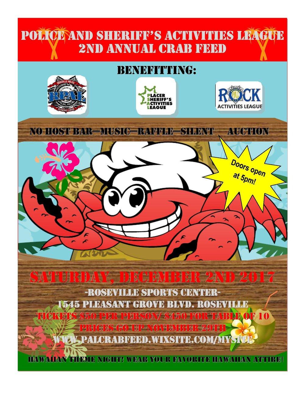 Crab flyer 2017.jpg