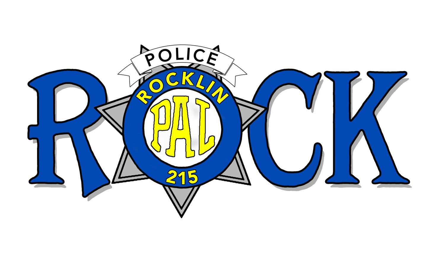 Rocklin Police Activities League