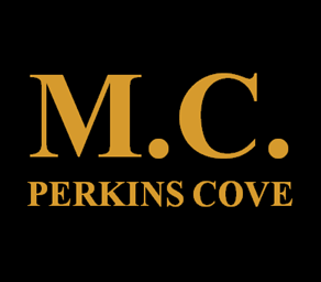 M.C. Perkins Cove