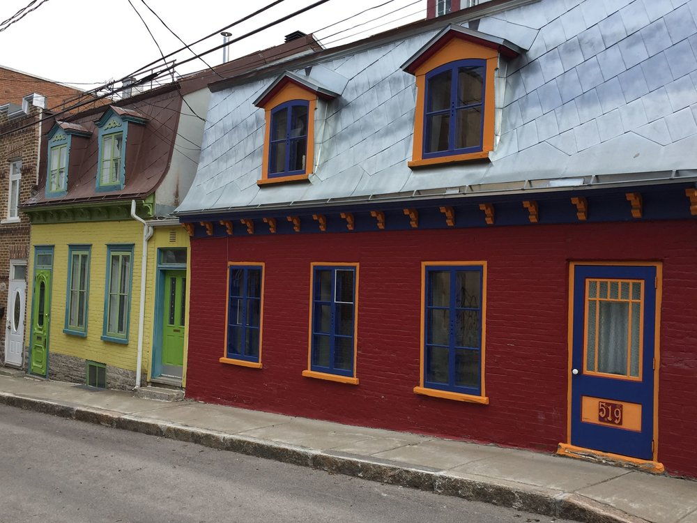Quebec_i.jpg