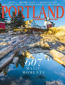 SG18-Cover.jpg