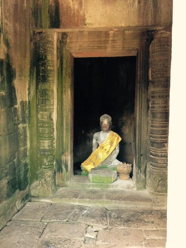 Angkor_wat(1).jpg