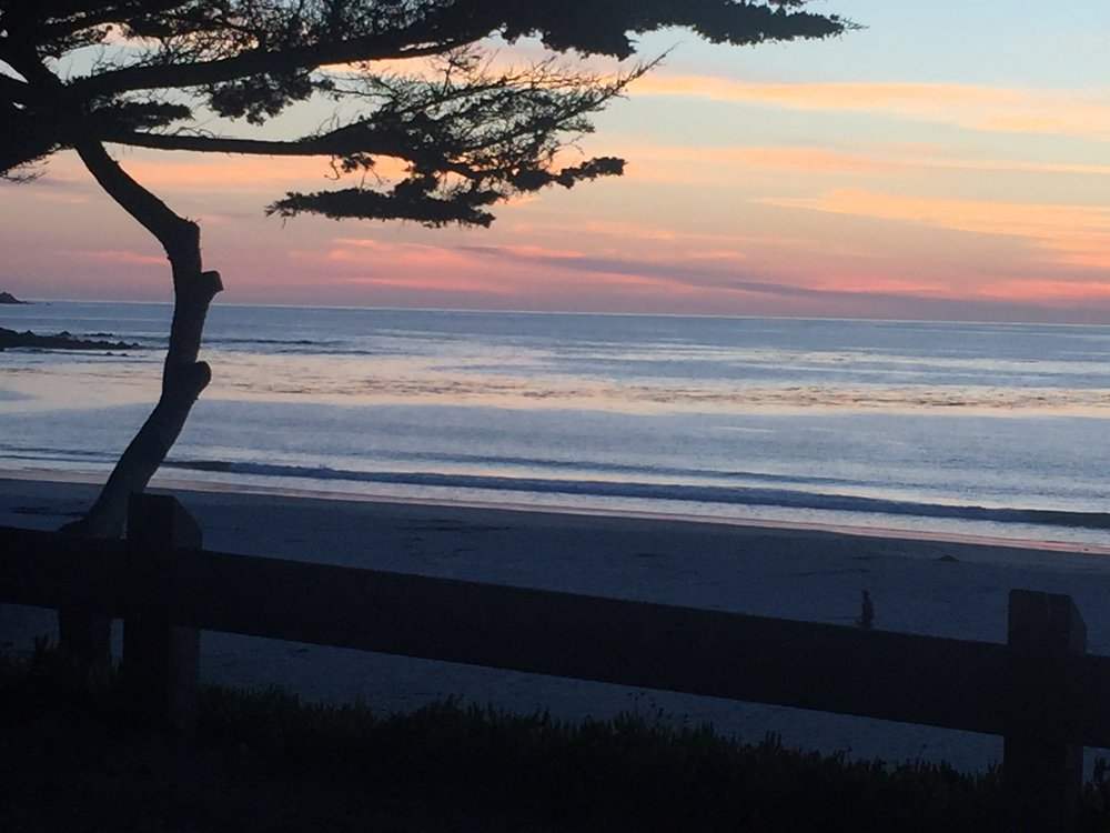 Sunset_Carmel.jpg