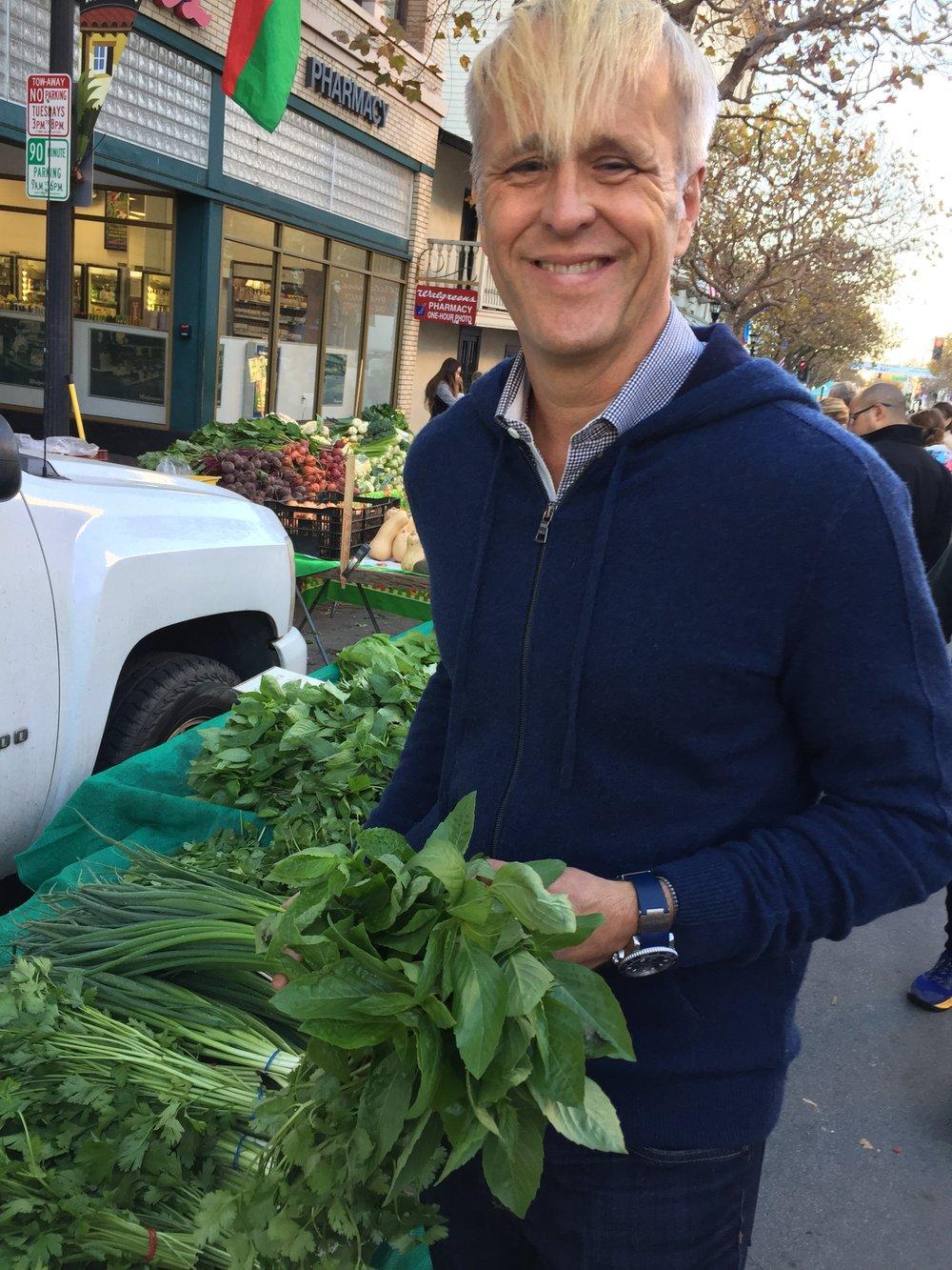 Clark_Monterey_Farmer_Market(2).jpg