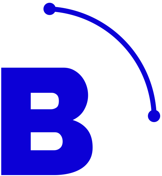 B-.png