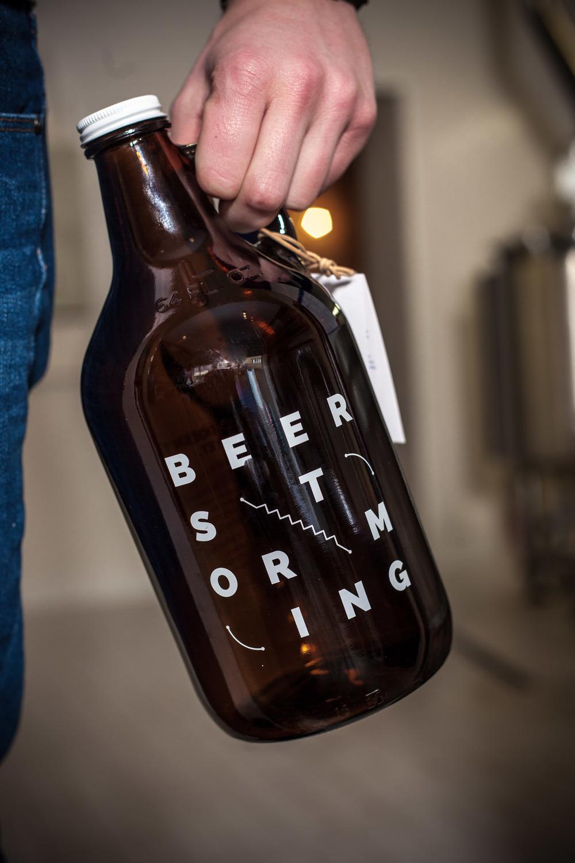 rmp_beerstorming-27.jpg