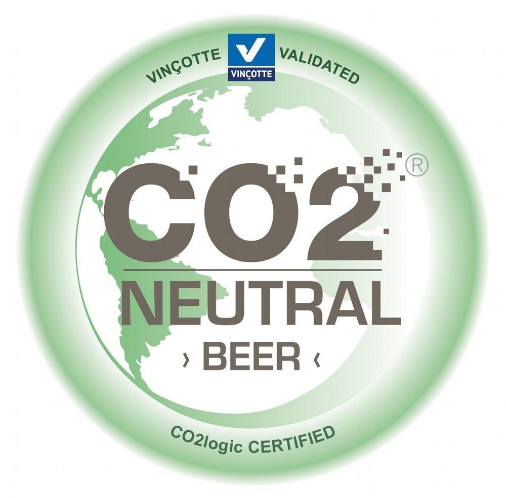 2018_CO2 Neutral BEER.jpg