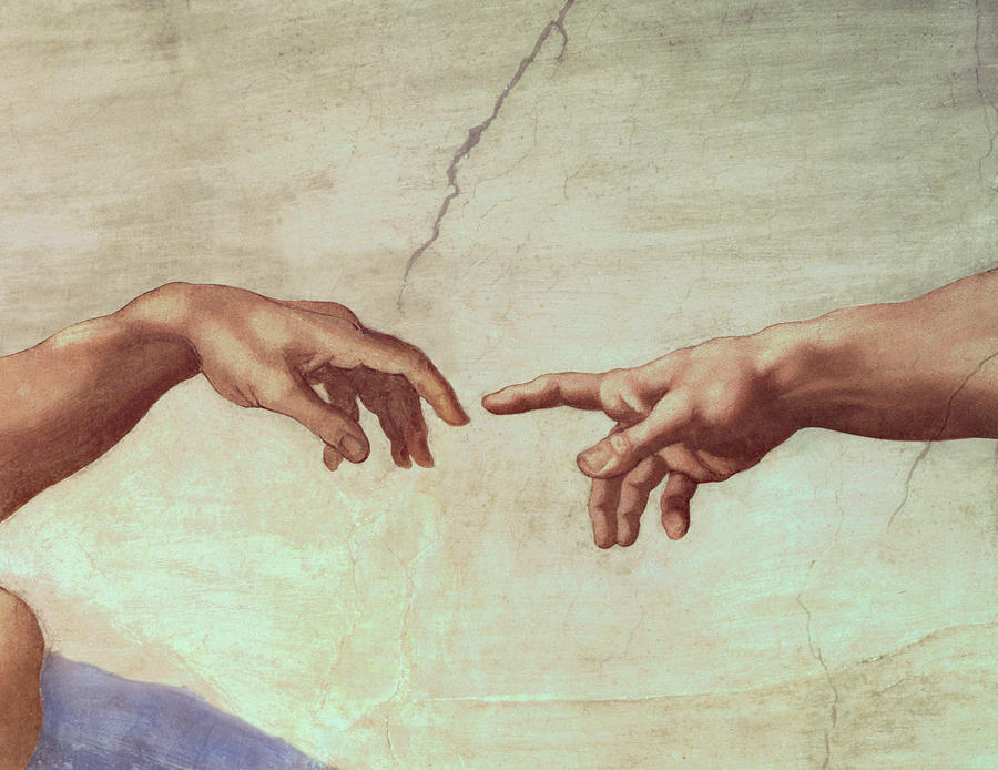 detail-from-the-creation-of-adam-michelangelo