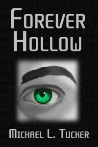 Working cover for Forever Hollow