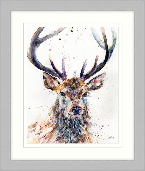 Majestic Stag by Burrow & Hide.jpg