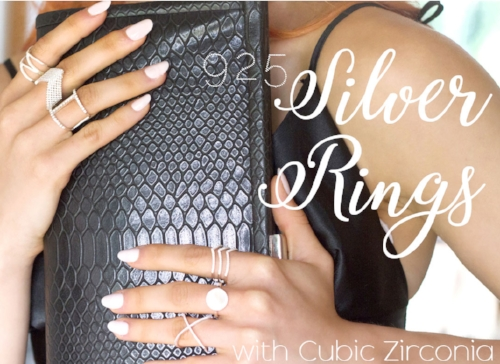 Silver rings by Burrow & Hide.jpg