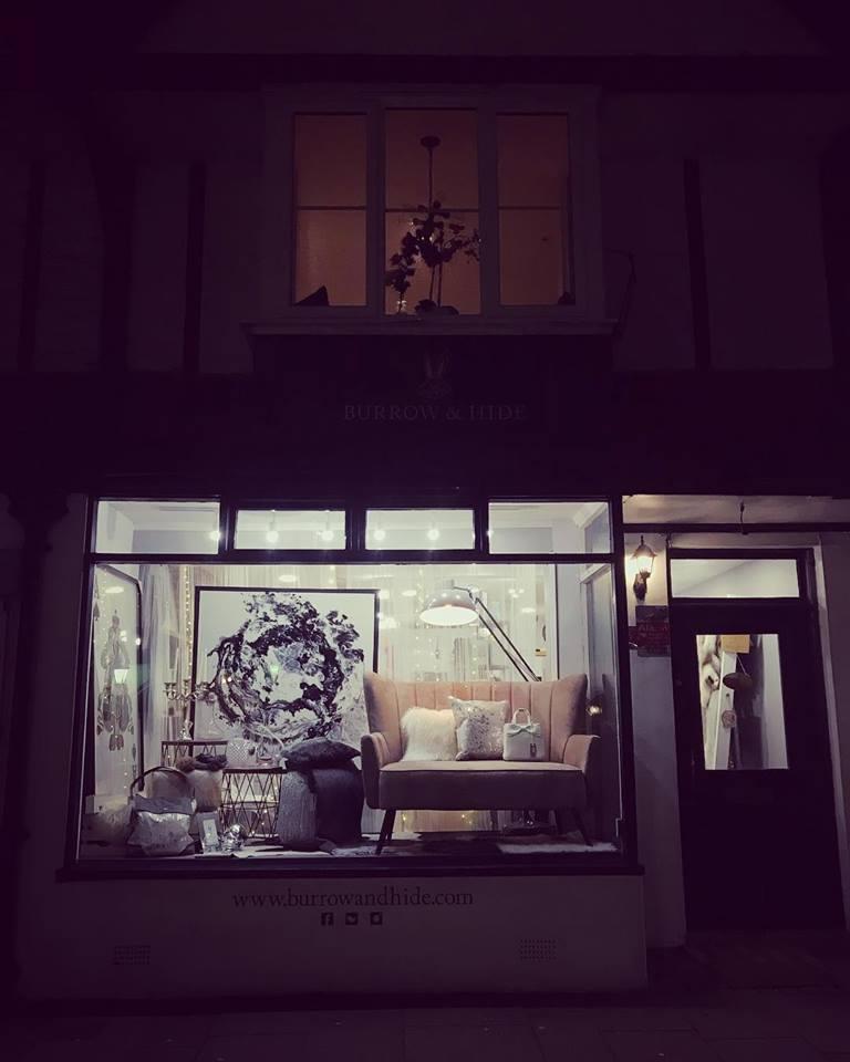 Burrow & Hide Window Display Jan 2018.jpg