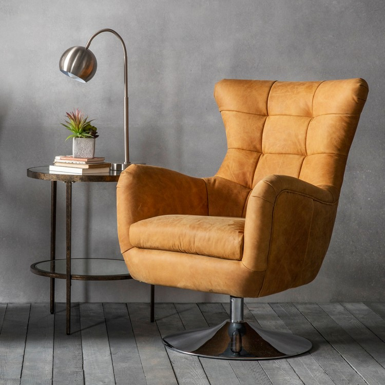 Burrow & Hide Chair.jpg