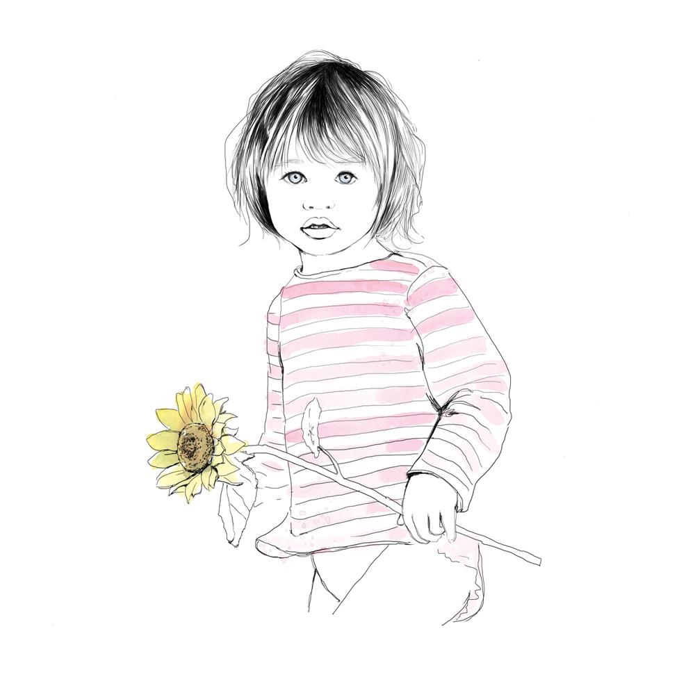 KIDS 9.jpg