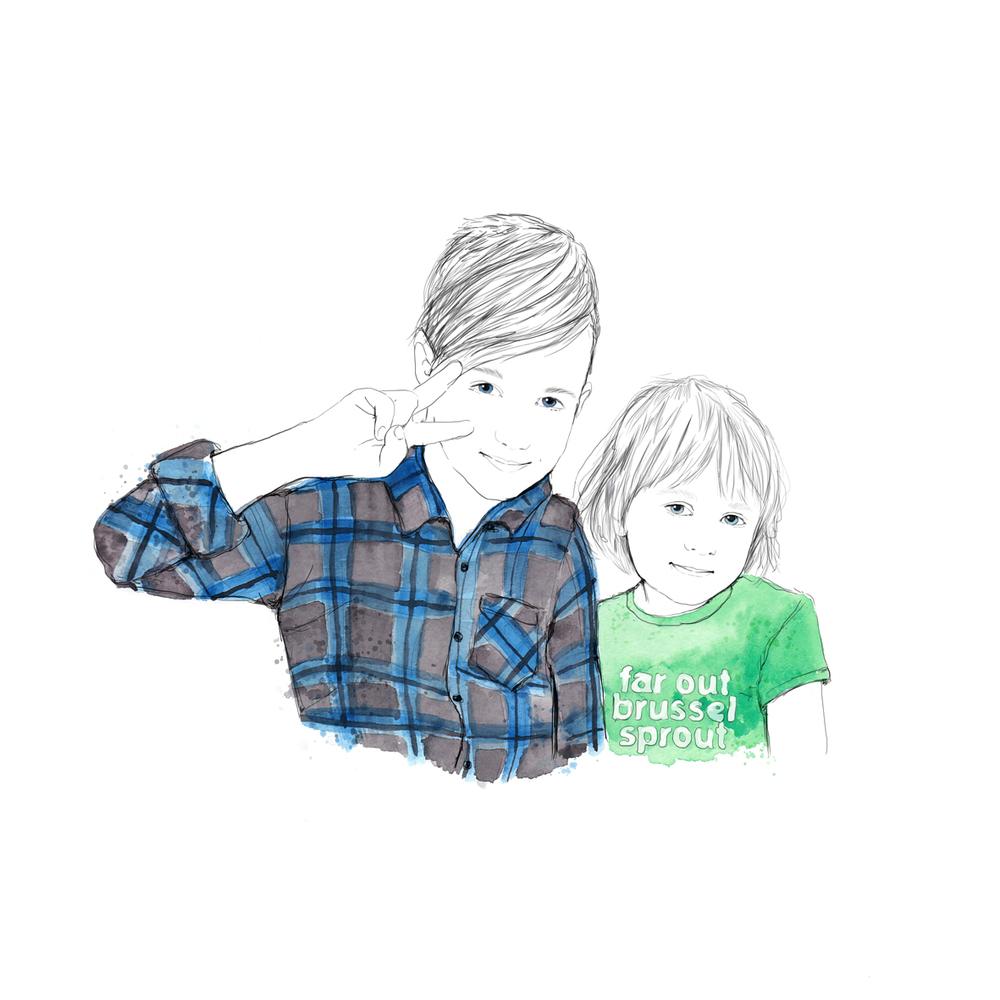 KIDS 13.jpg