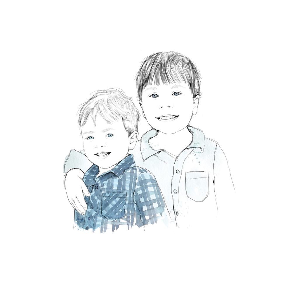 KIDS 16.jpg