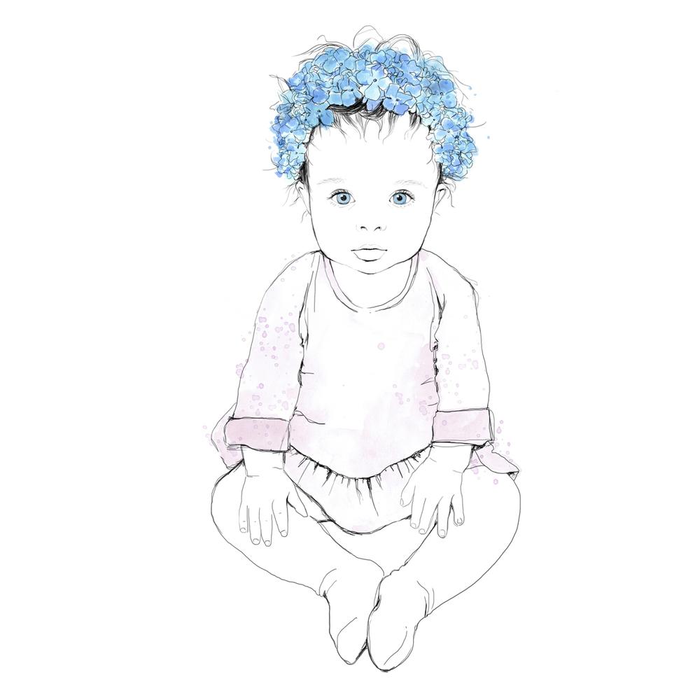 KIDS 17.jpg