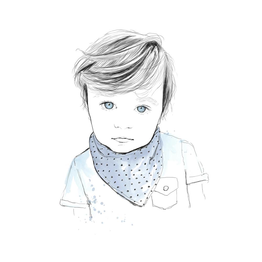 KIDS 19.jpg