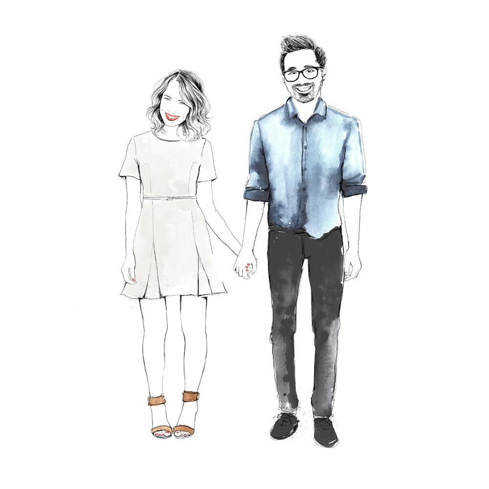 COUPLE 16.jpg