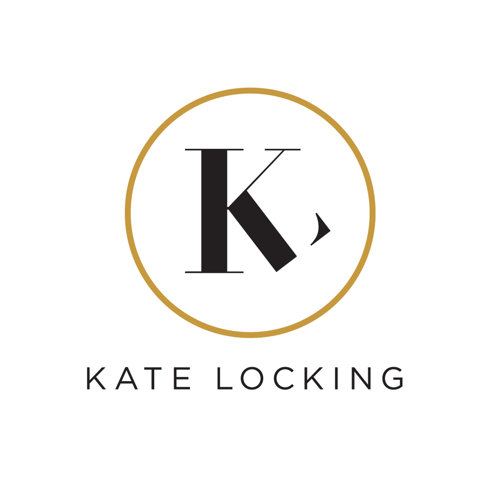 KATE LOCKING.jpg