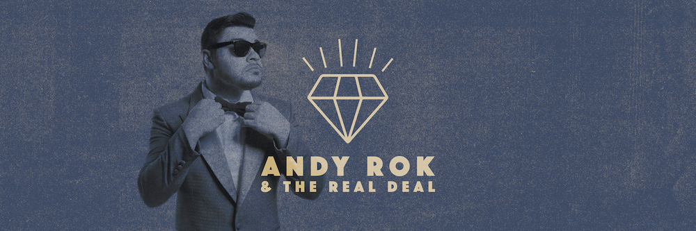 Andy Rok_Twitter.jpeg