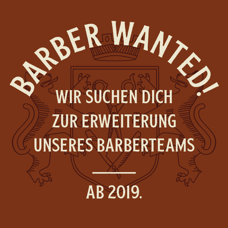 Barber_Wanted.jpg