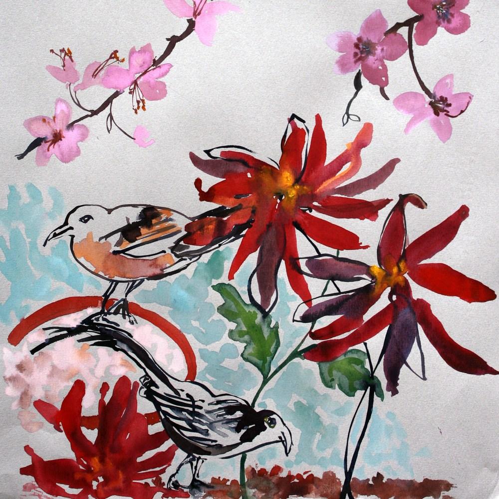 birds-13-3-2008-001.jpg