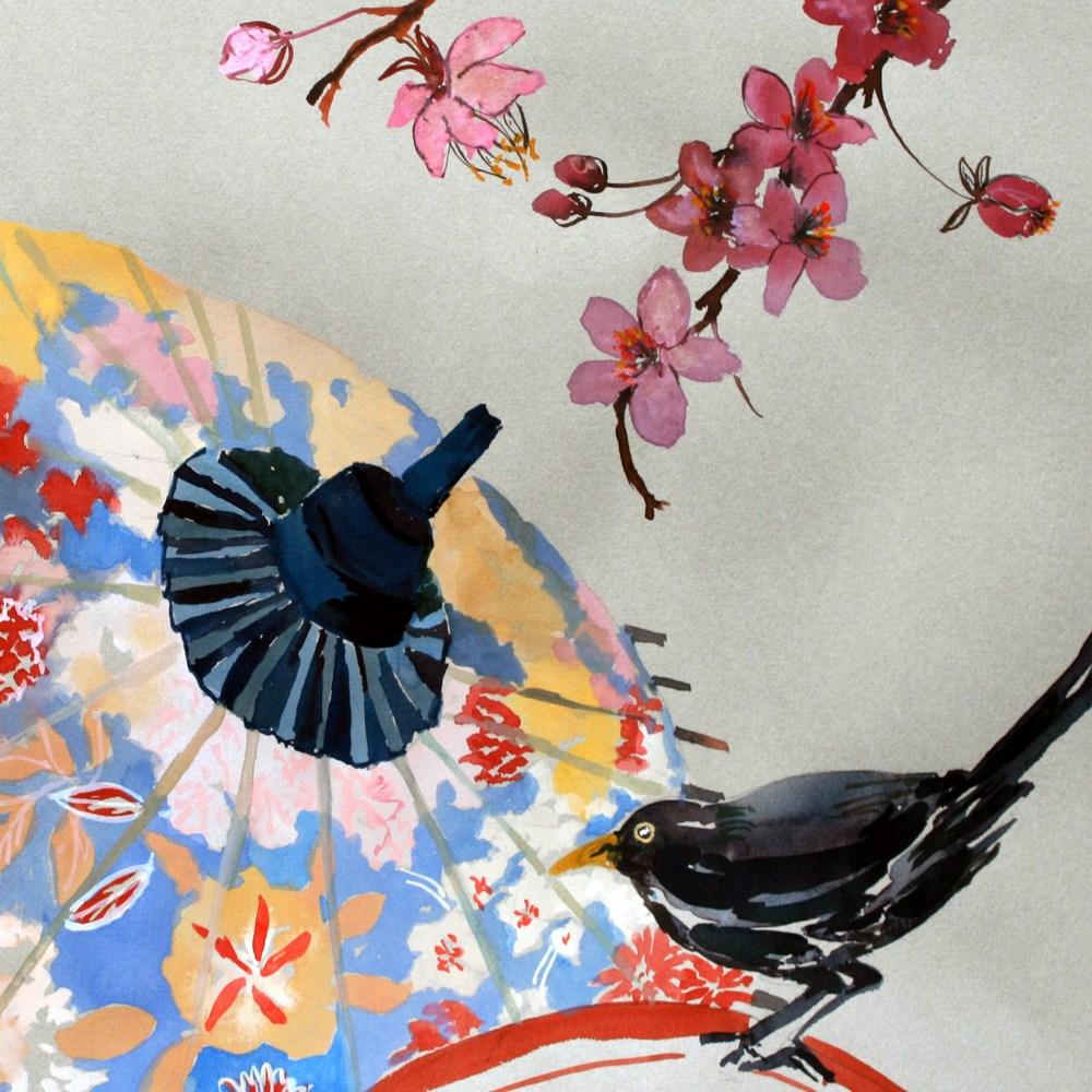 birds-13-3-2008-004.jpg