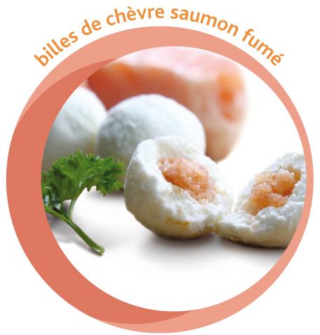 bille-saumon.jpg