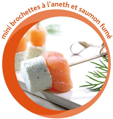 broch-saumon.jpg