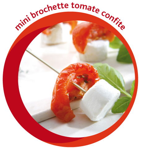 broch-tomate.jpg