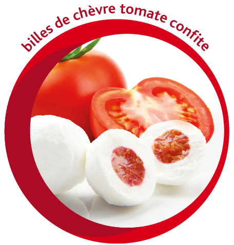 bille-tomates.jpg