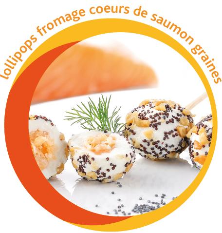 lolli-saumon.jpg