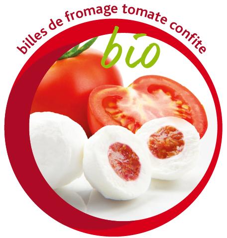 bille-tomate-bio.jpg
