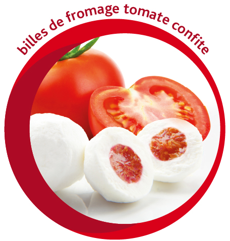 bille-tomate-organic.jpg