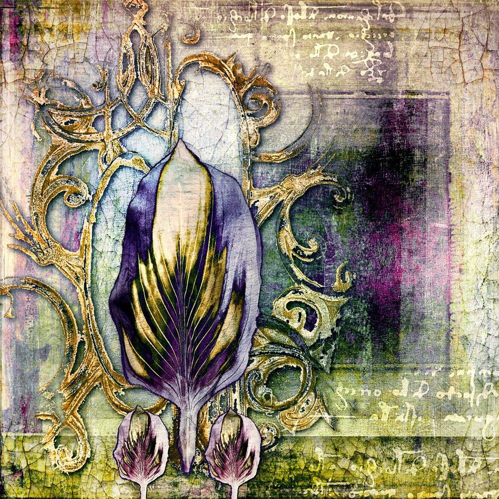 BotanicalNo8.jpg
