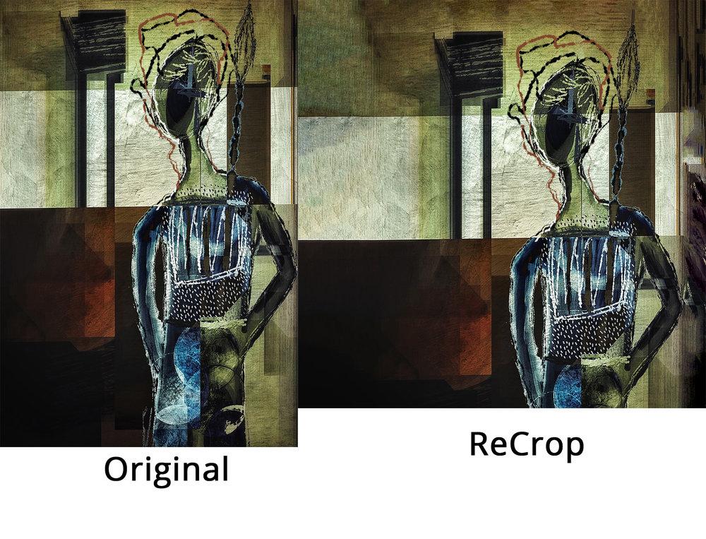 recrop2.jpg