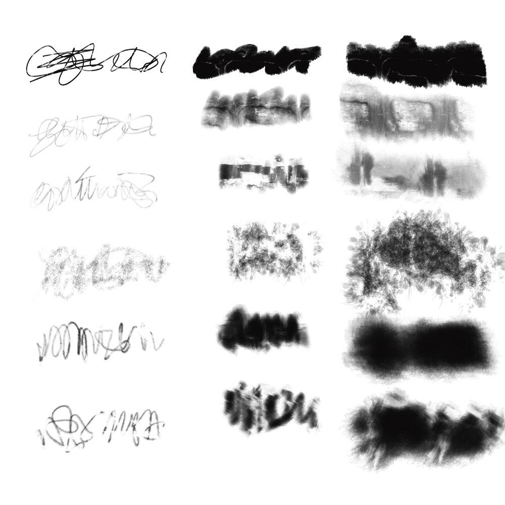 brushes1-6.jpg