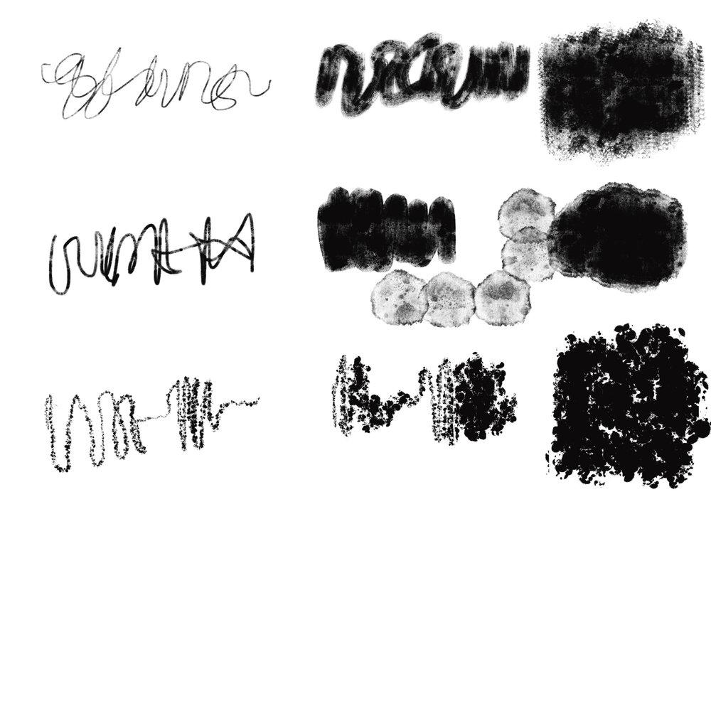brushes7-9.jpg