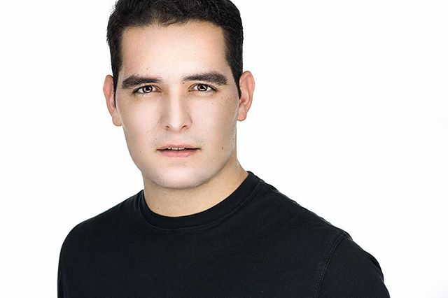 📸 headshots 📸 with Nicolas_ _ #mua @jennkallday  #miami #theater #actor  #portraitsession #portraitisreligion #  #portraitphotography #miamiphotographer #justgoshoot #makeportraits #peoplescreatives  #headshot #squidstillsphotography #tv #film